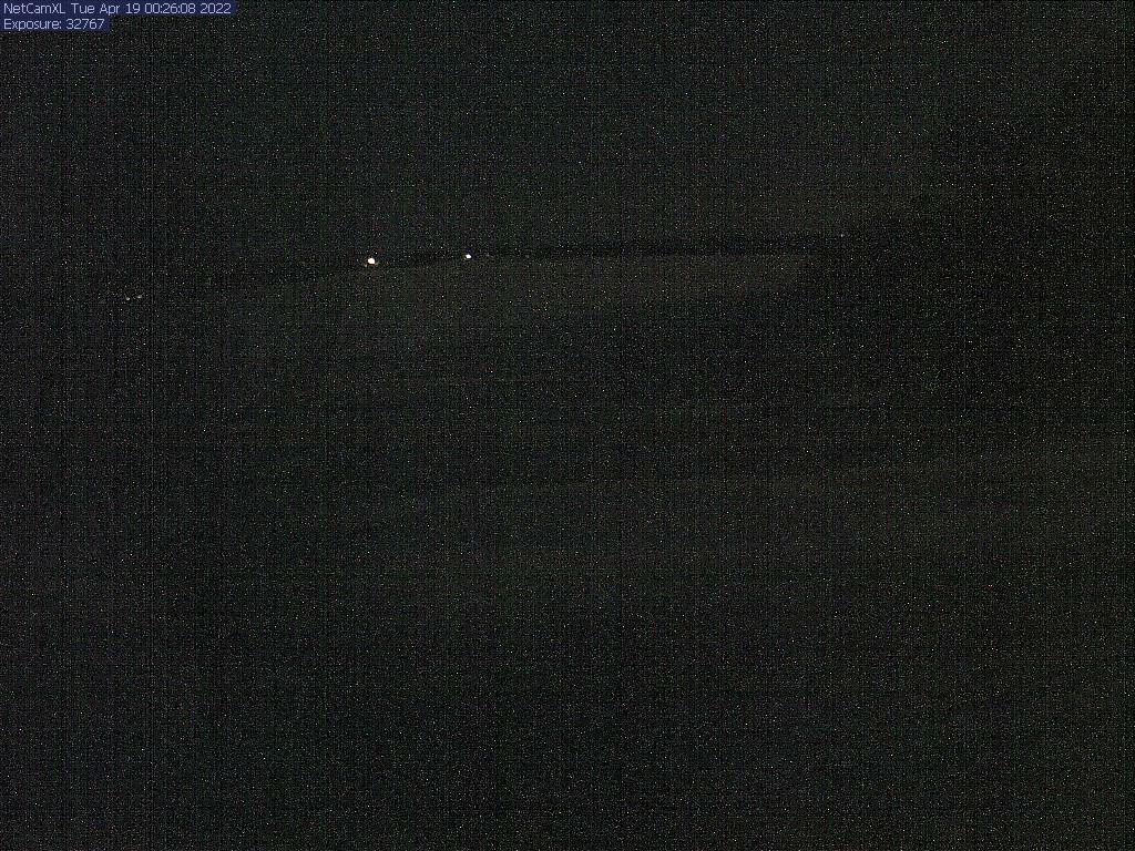 Lake Vermilion Pike Bay